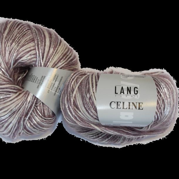 Celine - Lilla