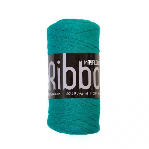 Ribbon - Grøn