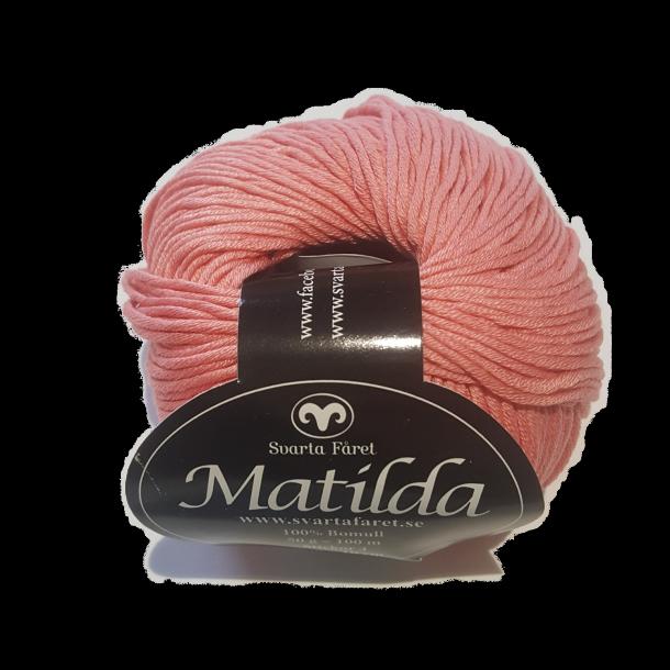 Matilda - Laks
