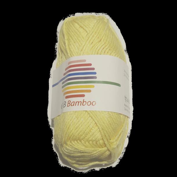Bamboo - Lysegul