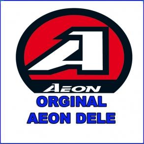 AEON ATV