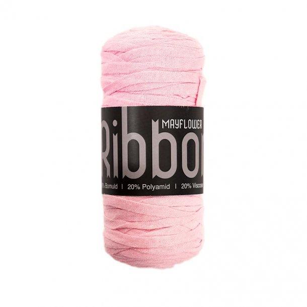 Ribbon - Rosa