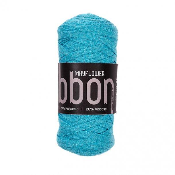 Ribbon - Turkis